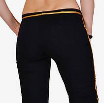 Спортивные штаны с карманами (W7439) | 4 пар, фото 2