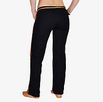 Спортивные штаны с карманами (W7439) | 4 пар, фото 3