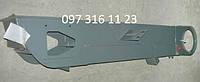 Кожух колосового элеватора комбайнов ДОН-1500А, ДОН-1500Б