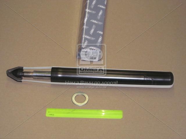 Амортизатор передний Audi 100/A6 (91-97) газ. RD.3470366002