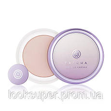 Праймер шелковый TATCHA The Silk Canvas Protective Primer 20g