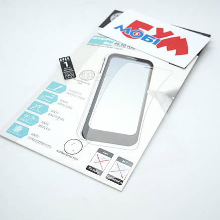 Защитная пленка MyScreen Lenovo S720, фото 2