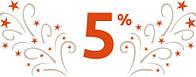 Весенний калейдоскоп. До 31 марта скидки -5%