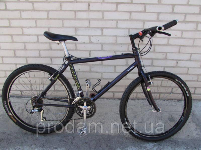 Велосипед CRP  italy