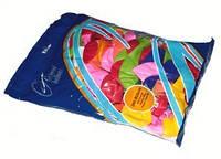 Воздушные шарики Gemar G90 пастель АССОРТИ 10' (25 см) 100 шт