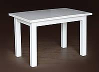 Стол обеденный Петрос (белый)