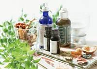 БИОДОБАВКИ – природная альтернатива лекарствам