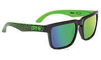 Солнцезащитные очки Spy Optic Ken Block хамелеон