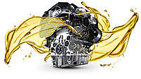 Як вибрати масло в двигун?