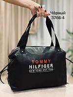 Стильная женская сумка Томми