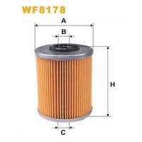 Фільтр палива WIX WF8178