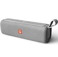 Doss E-Go 2 II 12 Вт Блютуз колонка Bluetooth динамик JBL. Sony. Harman cardon, tronsmart