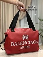 Стильная женская сумка Balenciaga