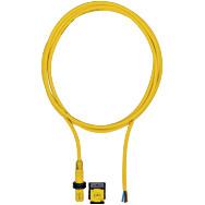 506230 магнітний вимикач безпеки PILZ PSEN ma1.3a-20/PSEN ma1.3-12/12mm/1unit