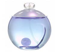 Cacharel Noa Perle 100ml edp (Очень женственный аромат для романтичных девушек и соблазнительных женщин)