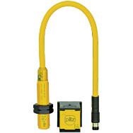 506236 магнітний вимикач безпеки PILZ PSEN ma1.3p-20/PSEN ma1.3-12/12mm/1unit