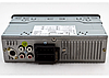 Автомагнитола SP-3250 ISO USB Micro SD (аналог SONY), фото 3