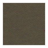 Однотонная ткань тефлон серо-коричневый
