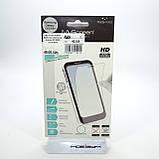 Защитная пленка MyScreen Samsung Galaxy E5 E500, фото 2