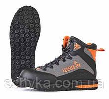 Забродные ботинки  Norfin NORFIN EDGE 71240