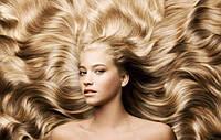 Выпадение волос у женщин: не все так просто