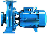 Центробежный насос Calpeda NM4 100/315C/A