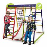 Детский спорткомплекс «Юнга Plus 1», фото 6