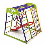 Детский спорткомплекс «Юнга Plus 1», фото 8