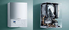 Современные системы отопления и их эволюция