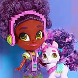 Hairdorables Pets Хэрдораблс питомец Collectible Surprise Dolls , фото 9