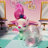 Hairdorables Pets Хэрдораблс питомец Collectible Surprise Dolls , фото 5