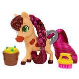 Hairdorables Pets Хэрдораблс питомец Collectible Surprise Dolls , фото 8