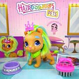 Hairdorables Pets Хэрдораблс питомец Collectible Surprise Dolls , фото 7