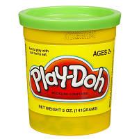 Плей До пластилин 141 гр. Play-Doh от компании Hasbro