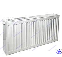 Стальной радиатор Krakow 500*500 22 тип
