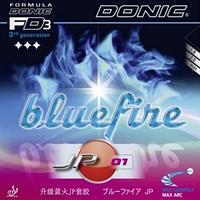 Накладка для настольного тенниса Donic Bluefire JP 01