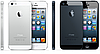 Original Apple iPhone 5 16Gb Neverlock