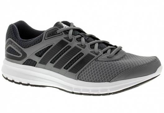 Кроссовки adidas duramo 6 m, фото 2