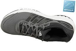 Кроссовки adidas duramo 6 m, фото 3