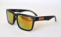 Солнцезащитные очки Spy 44 Optic Ken Block черные, фото 1