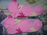 Носки HUF шкарпетки