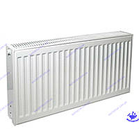 Стальной радиатор Krakow 500*600 22 тип