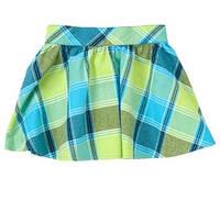 Детская юбка 2Т, 4Т