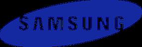 Запчасти к телефонам Samsung
