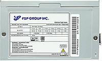 Блок питания FSP ATX-350PNF