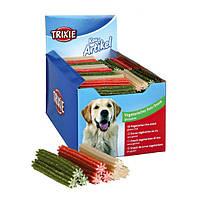 Trixie - 31512 Рисовые палочки для собак