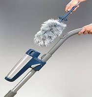 Электростатическая метелка EASY-CLEAN для пылесоса   Electrolux
