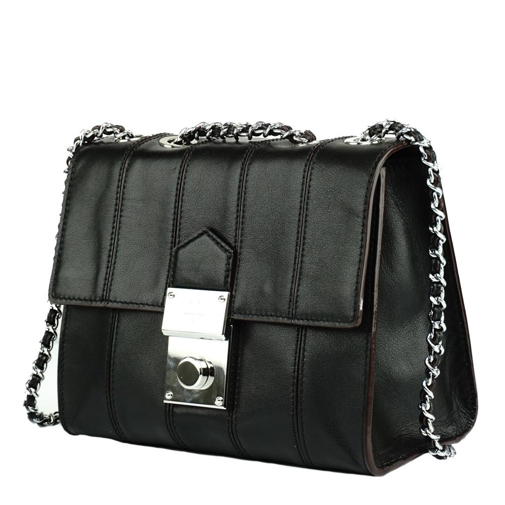 f8555655ce43 Женская сумка (Italy) , цена 1 611,75 грн., купить в Киеве — Prom.ua ...