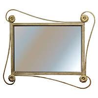 """Зеркало """"Монако"""", фото 1"""