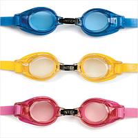Очки детские для плавания (8+ лет)